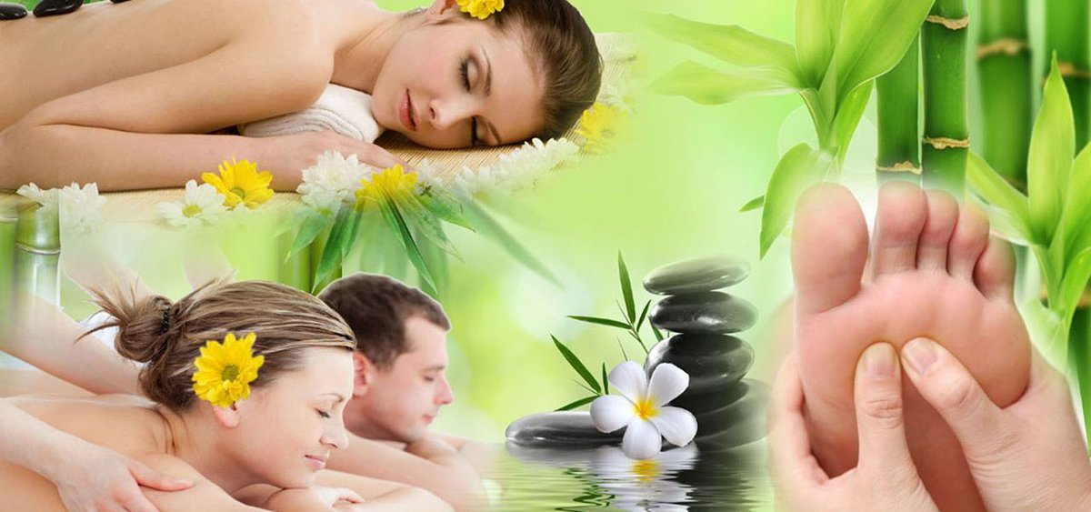 Best Spa in Delhi | massage center in Delhi | Best Spa in Greater kailash | body to body massage center south Delhi