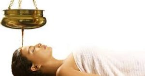 Body To Body Massage in Delhi by Female to Male at best Price